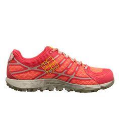 Calzado deporte Columbia   Dreivip venta online