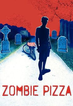 Zombie Pizza 【 FuII • Movie • Streaming | Download  Free Movie | Stream Zombie Pizza Full Movie Streaming Free Download | Zombie Pizza Full Online Movie HD | Watch Free Full Movies Online HD  | Zombie Pizza Full HD Movie Free Online  | #ZombiePizza #FullMovie #movie #film Zombie Pizza  Full Movie Streaming Free Download - Zombie Pizza Full Movie