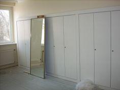 Glasbausteine Durch Fenster Ersetzen sie möchten ihre wohnung renovieren und die alten innentüren durch