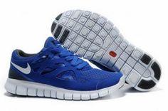 newest 77e97 3491b Nike Free Run 2, Black Nike Free Runs, Nike Free Shoes, Tokyo Fashion