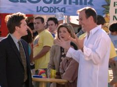 Arrested Development (TV Series 2003– ) on IMDb: Movies, TV, Celebs, and more...