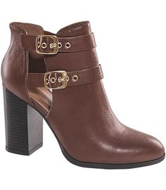 Bootie Boots, Shoe Boots, Ankle Boots, Cute Shoes, Me Too Shoes, Coloured Leggings, Modelista, Blue Suede Shoes, All About Shoes