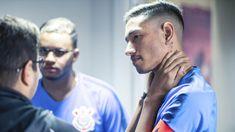 Melhores jogadores de Free Fire: veja 7 craques brasileiros Everton, Premier League, Free, Fictional Characters, E Sports, Athlete, Life, Fantasy Characters