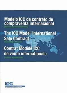 international standard banking practice pdf