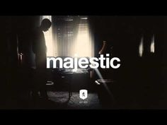 ▶ Raleigh Ritchie - Stay Inside (Bear//Face Remix) - YouTube