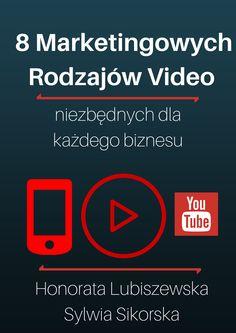 Przewodnik jak promować firmę w internecie poprzez video marketing