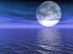 Full Moon Meditation: Goodwill Festival | Pranic Healing Online