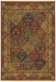 Large Washable Area Rugs Pinterest And