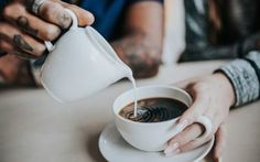 Coffee drinkers do live longer, new study says