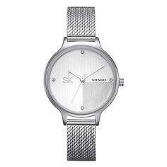 Be effective with this product Women Watch Ladie... and stop doubting yourself, see it on Costbuys http://www.costbuys.com/products/women-watch-ladies-quartz-watches-lady-wristwatch-crystal-luxury-simple-style-bracelet-watches?utm_campaign=social_autopilot&utm_source=pin&utm_medium=pin