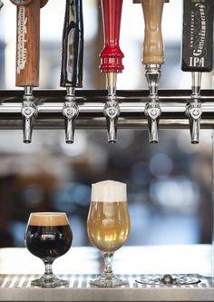 21 Best Beer on Tap images in 2017 | Beer, Kitchen