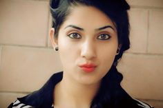 Ruhani Sharma Hd Pictures Gallery