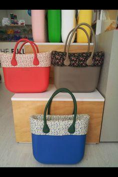 O bag summer time! Bago, Summer Time, Allium, Handbags, Estate, My Style, Creative, Clutches, Clock