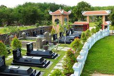 Nên trồng cây gì ngoài khu mộ? 5 (100%) 1 vote Nên trồng cây gì ngoài khu mộ? – Cây trồng ở khu lăng mộ được khá nhiều nhiều người quan tâm. Nó không chỉ …