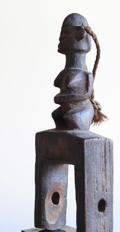 African Art For Sale, Art Object, Traditional Art, Objects, Bird, Outdoor Decor, Home Decor, Decoration Home, Room Decor