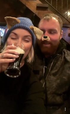 Renee Young & Dean Ambrose Wwe Couples, Celebrity Couples, Renee Young Wwe, Johnny Be Good, Jonathan Lee, Wwe Dean Ambrose, The Shield Wwe, Wrestling Stars, Wwe Girls