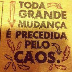 Afinal, quem nunca? www.casalsemvergonha.com.br #casalsemvergonha