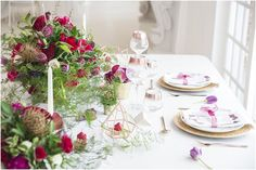 Masala & Gold wedding Inspirtion
