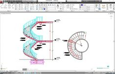 Best Pin By Echa On Stairway To Heaven Stair Dimensions 400 x 300