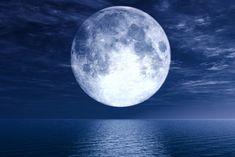Volle Maan in Kreeft en vooruitzichten 2018