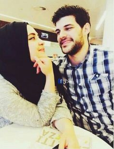 331 Best Muslim couples ❤❤ images in 2018 | Muslim couples