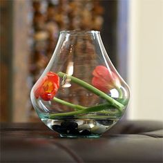 Wedding Favors & Party Supplies - Favors and Flowers :: Wedding Essentials :: Decorations and Supplies :: Beatrice Glass Vase Wedding Jars, Our Wedding, Glass Bottles, Glass Vase, Graduation Party Favors, Glass Packaging, Packaging Manufacturers, Floral Supplies, Party Supplies