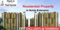 Find property for sale in noida extension on this website www.propertyinnoidaextension.co.in