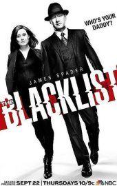 Regarder The blacklist - Saison 4 Episode 18 streaming Française | Megaseries.meMegaseries.me