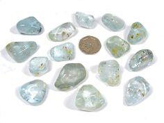 Ásvány lexikon – Ásvány műhely – Egyedi Ásvány Ékszerek Crystals, Crystal, Crystals Minerals