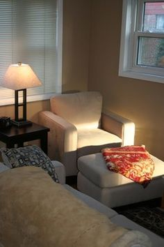 Living Photos Small Living Room Design, Pictures, Remodel, Decor and Ideas - page 20