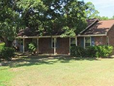 1011 Morningside Dr, Perry, GA 31069   MLS #126094 - Zillow