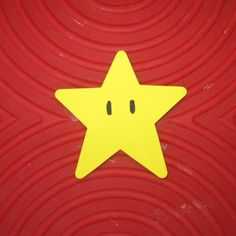 Everything you need to know to throw an awesome Super Mario Birthday Party! You will find suggestions for games, invitations, a fabulous Mario cake and more. Super Mario Birthday, Mario Birthday Party, Super Mario Party, Super Mario Bros, 3rd Birthday, Birthday Parties, Birthday Ideas, Mario Cake, Mario Bros.