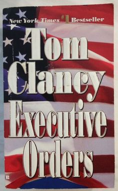 Against All Enemies by Tom Clancy and Peter Telep ePub eBook