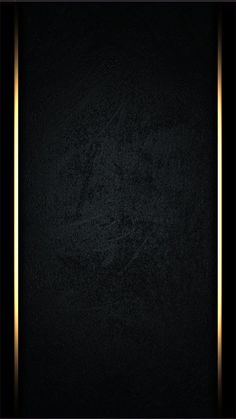 black wallpaper iphone Bday List of Cool Black Background for Android Phone This Month Black Background Wallpaper, Black Wallpaper Iphone, Gold Wallpaper, Cellphone Wallpaper, Screen Wallpaper, Background Images, Cool Black Wallpaper, Gold And Black Background, Apple Background