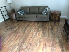 Flooring Cary for 25 years. Skip the flooring store and shop for floors at home with Cary Floor Coverings International. Flooring Store, Durham, Hardwood Floors, Carpet, Home, Wood Floor Tiles, Wood Flooring, Ad Home, Blankets