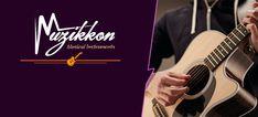 Guitars for sale Ireland, Online Freshman Guitar Store Dublin Acoustic Guitar For Sale, Guitar Store, Guitars For Sale, Dublin Ireland, Freshman, Musical Instruments, Musicals, Music Instruments, Instruments