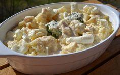 DSC_0768 (Large) Potato Salad, Potatoes, Ethnic Recipes, Food, Potato, Essen, Meals, Yemek, Eten