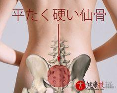 【超簡単】貼るだけで腰痛や脚の痺れ脊柱管狭窄症の痛みが劇的軽減体験!2