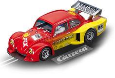 VW Käfer Group 5 Race 1 30703