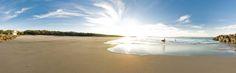 Women Landscapes Beach Sand Seas Dual Screen Surfing Fresh New Hd Wallpaper [Your Popular HD Wallpaper] #ID53682 (shared via SlingPic)