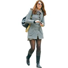 http://www.immediateentourage.com/ie/wp-content/uploads/2010/04/Woman+with+Dark+Tights+and+MP3s.png