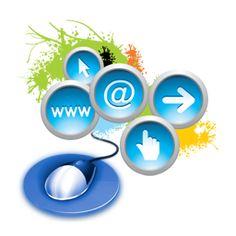 Κατασκευή δυναμικών ιστοσελίδων