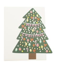 Christmas my be over but that doesn't mean you can't stock up with our Holiday Cards for next year.