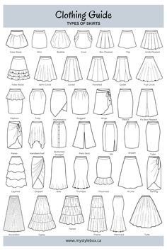 Dress Design Drawing, Dress Design Sketches, Fashion Design Sketchbook, Fashion Design Drawings, Fashion Sketches, Fashion Drawing Dresses, Fashion Illustration Dresses, Fashion Drawing Tutorial, Clothing Sketches