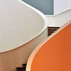 Architecture | Architectural details | Staircase