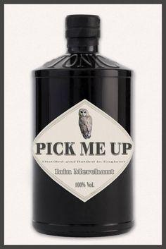 Pick Me Up - AUTHORSdb: Author Database, Books & Top Charts