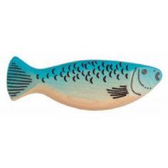 Erzi Herring Fish