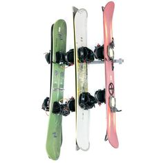 (click twice for updated pricing and more info) Garage Storage Systems - Snowboard Rack #snowboard_rack #garage_storage http://www.plainandsimpledeals.com/prod.php?node=48096=Garage_Storage_Systems_-_Snowboard_Rack_-_MB-15#