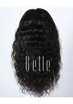 BELLEWIGS HAIR - FULL LACE WIGS http://www.google.com search cheap full lace wigs