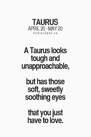 taurus favorite time of year - Google Search